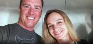 Alla-Matt-Selfie-Smiling-90-Day-Fiance