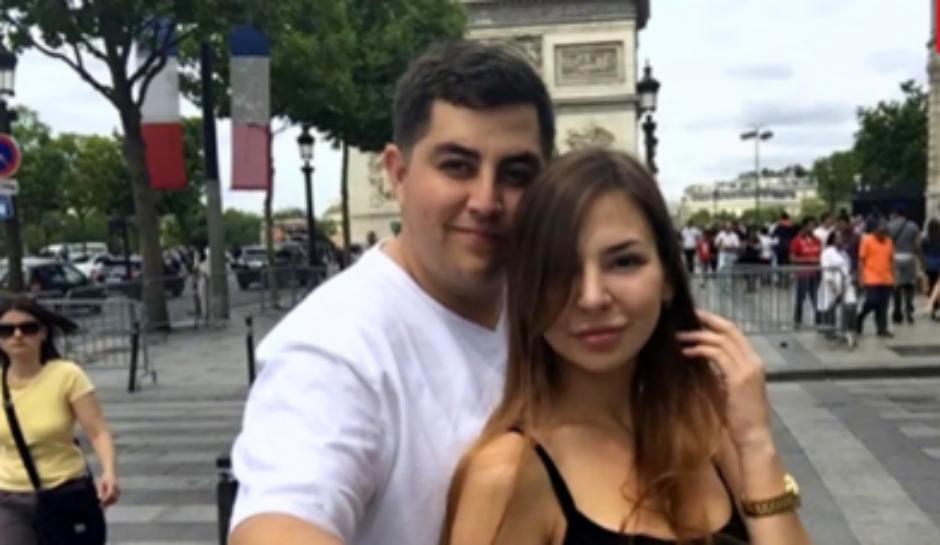 90 day fiance ukraine