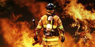 O-FIREFIGHTER-facebook