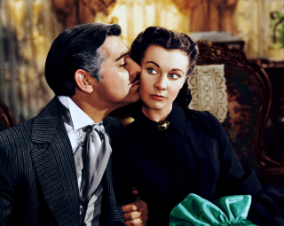 Scarlett-O-Hara-and-Rhett-Butler-scarlett-ohara-and-rhett-butler-27877808-500-266