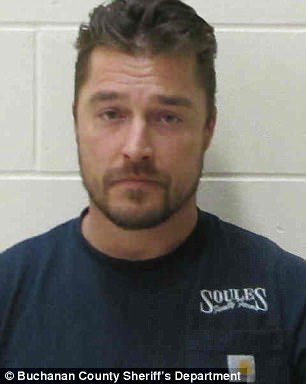 3F97C61500000578-4444036-Mugshot_Soules_of_The_Bachelor_fame_is_accused_of_slamming_into_-a-23_1493147354632