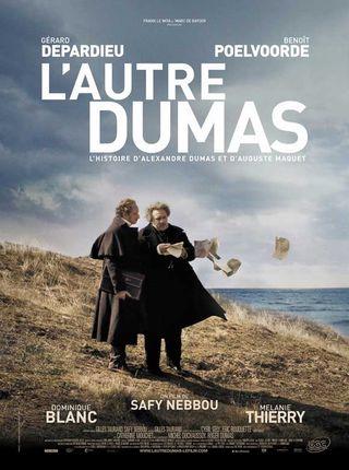 Dumas-movie-poster-2010-1020536253