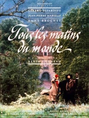 Tous_les_matins_du_monde-film