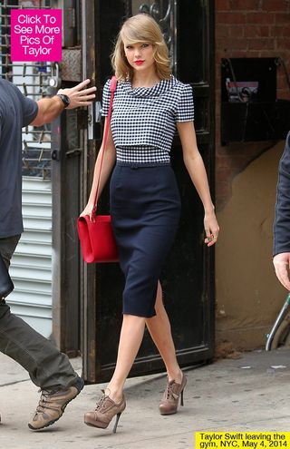 Taylor-swift-nyc-may-4lead