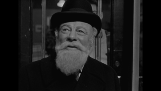 Miracle on 34th Street 1947 4