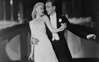 Swing-time-fred-astaire-ginger-rogers-1936-wallpaper-photo-2