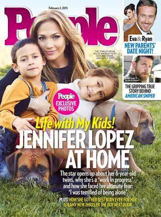 Rs_634x852-150121062116-634.Jennifer-Lopez-People-Magazine-JR.12115
