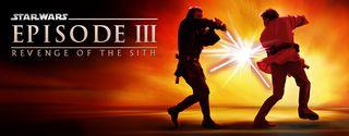 Star-wars-celebration-episode-3-revenge-sith-3d-slide