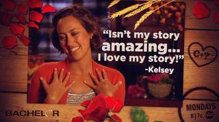 Kelsey-poe-husband-2-9-15-story-thumb