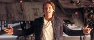 Han-Solo-700x300