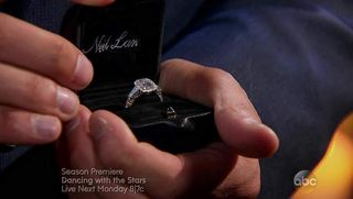 Engagement-ring-the-bachelor