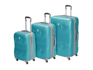 0001299_heys-usa-eco-case-3-pc-luggage-set-turquoise