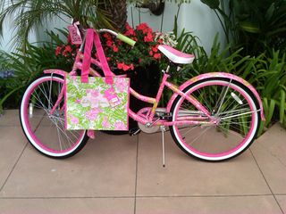 Image-ONtheCoast-lilly-pulitzer-14