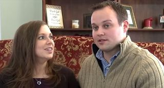 Anna-and-Josh-Duggar-TLC-800x430