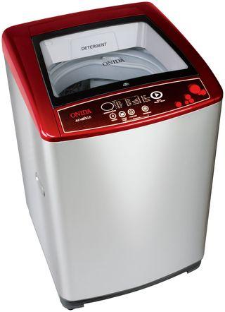 Washing-machine-buying-guide-1159x1600