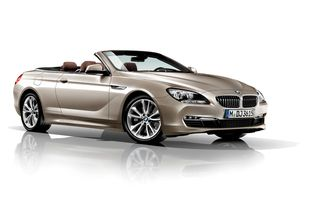 Wallpapers-2012-bmw-6-series-convertible-81