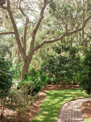 Dh2017_front-yard-15-side-path_v.jpg.rend.hgtvcom.966.1288