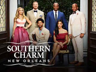 Bravo_southerncharmneworleans_s1_show