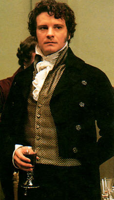 Colin-Firth-as-Darcy-mr-darcy-20707557-234-408