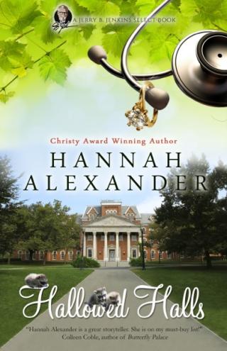 Hallowed-halls-alexander