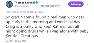 Thomas-accuses-Craig-and-Kathryn-of-doing-drugs
