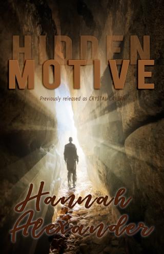 Front-cover-hidden-motive
