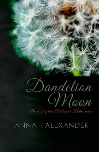 Cheryls-dandelion-front-cover