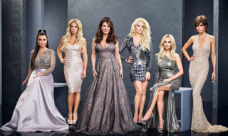 Real-housewives-of-beverly-hills-season-8-cast-photo