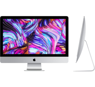 Imac-27-retina-selection-hero-201903
