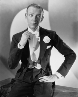 936full-fred-astaire